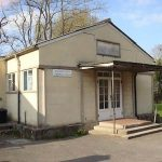 Batheaston-New-Village-Hall-History